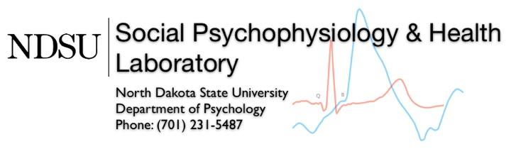 SPH Logo13